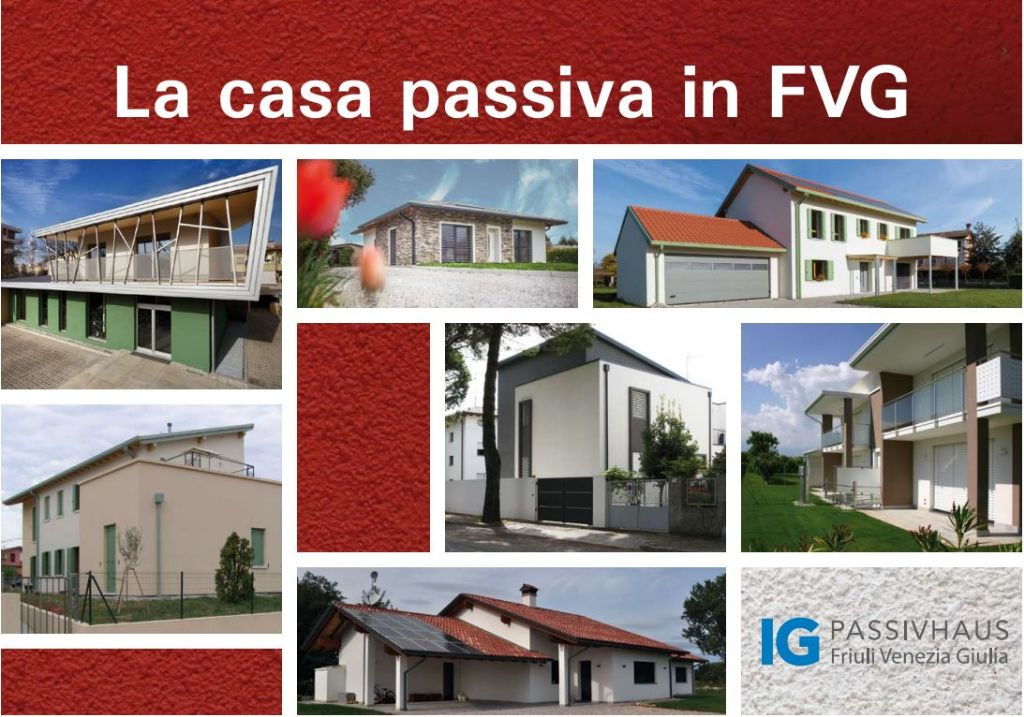 Download-the-new--Passive-House--brochure-by-IGPassivhaus-FVG